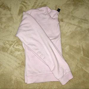 🔥 Pink Pastel Sweater